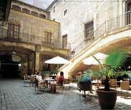 zum Spanisch Sprachurlaub nach Barcelona reisen