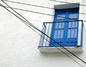 typisch spanisch, Costa Brava