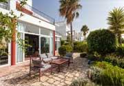 Ferienhaus an der Costa de la Luz