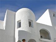 Haus in Almeria