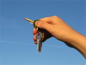 Schlüssel zum Traumhaus, Immobilien Costa Brava