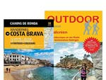 Sportreiseführer Costa Brava