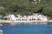 Strand Costa Brava