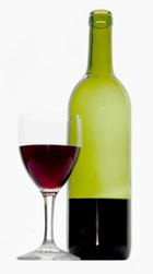 Wein Costa Brava